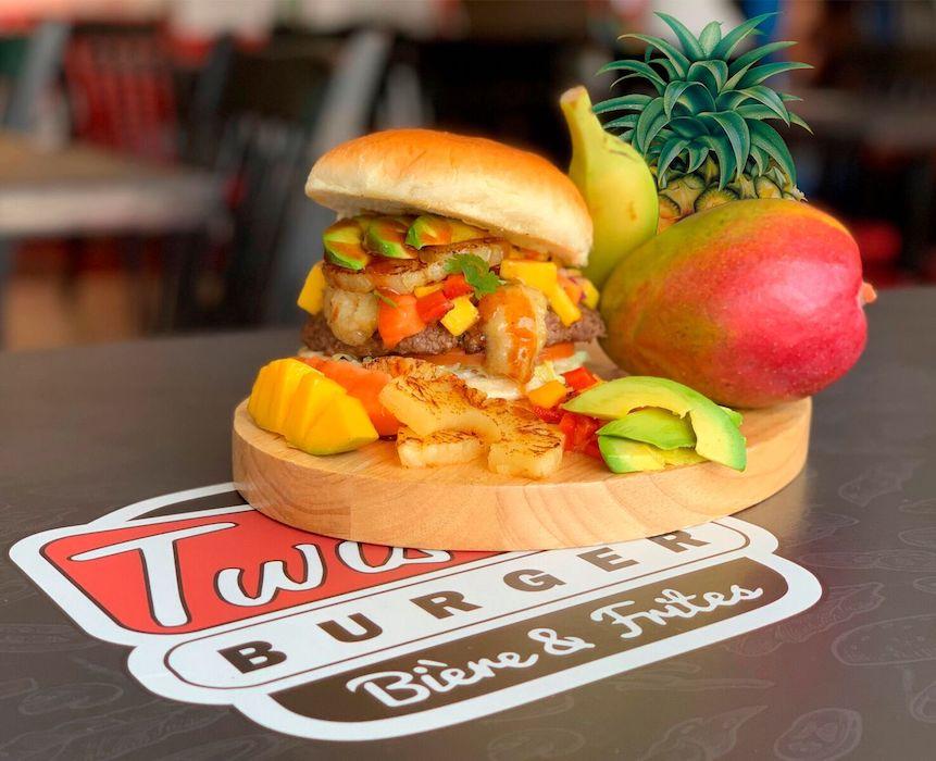 Burger Week-Burger-Bob-Marley