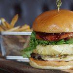 Burger Week-Burger-Pina-Colada