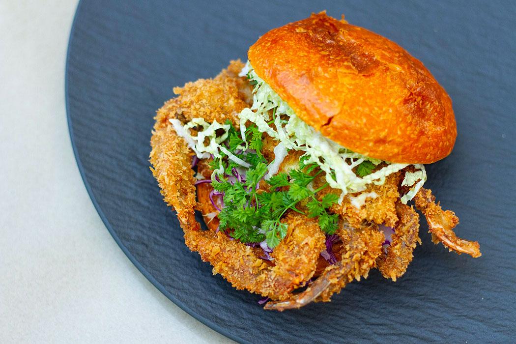 Burger Week-Le-Burger-aux-deux-pinces_2