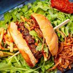 Burger Week-Le-Burger-Rassembleur_2