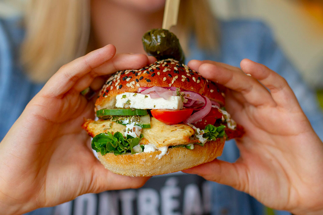 Burger Week-Le-burger-Zeus_2