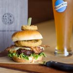 Burger Week-Rondellicieux