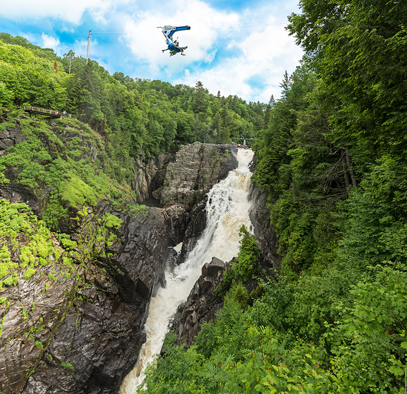 Québec-Canyon-crédit-photo-Canyon-Sainte-Anne