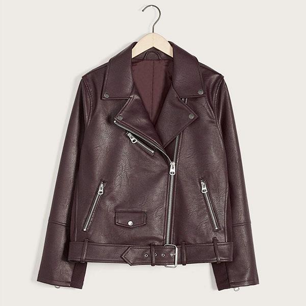 18-Veste-de-style-moto-en-simili-cuir-texturé-Addition-Elle