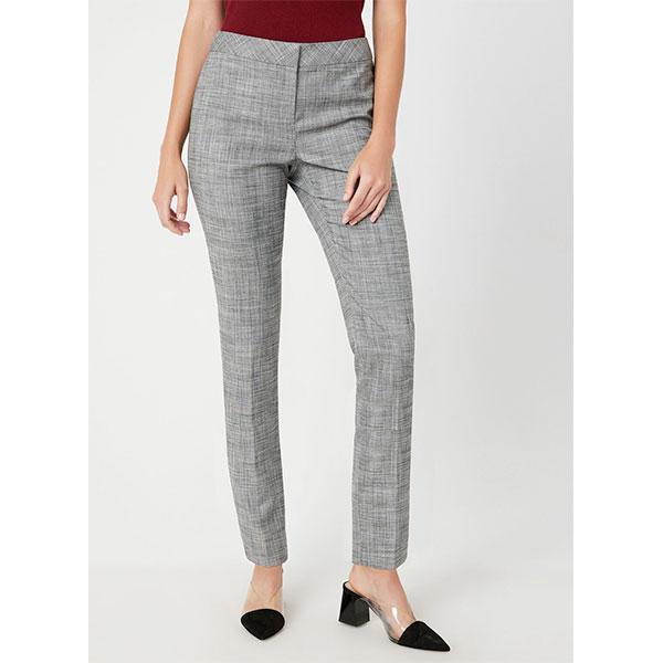 28-Pantalon-droit-à-motif-prince-de-galles-Laura