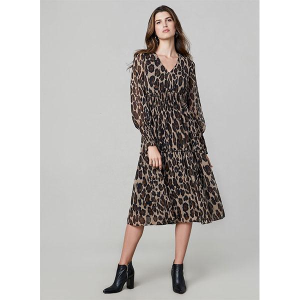 30-Robe-à-motif-léopard-Melanie-Lyne