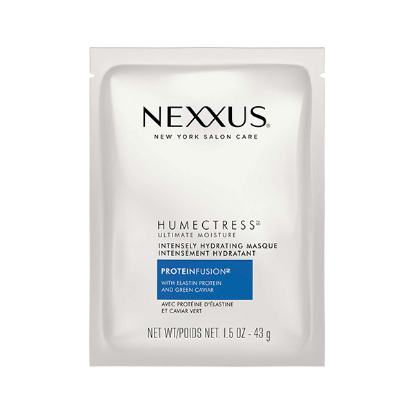 Masque-intensément-hydratant-Humectress-Nexxus