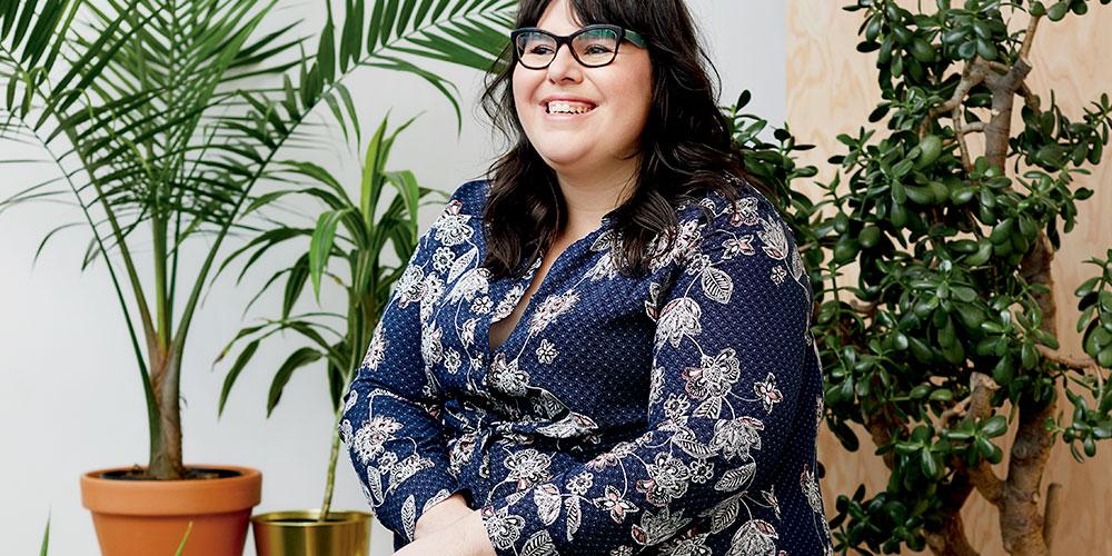 Garde-robe-Julie-Artacho-Magazine-VÉRO