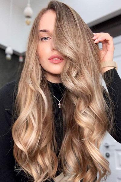 Tendance-coloration-de-lautomne-2019-blond-vieillot
