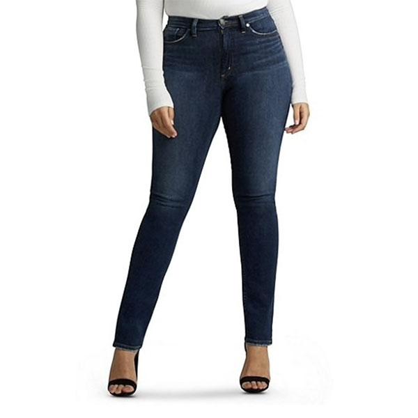 1_Jean-étroit-à-taille-haute-«-Calley-»-Silver-Jeans-Co.-chez-L'Équipeur1