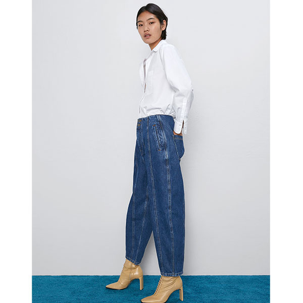 2C_Jean-à-taille-haute-coupe-«slouchy»-Zara