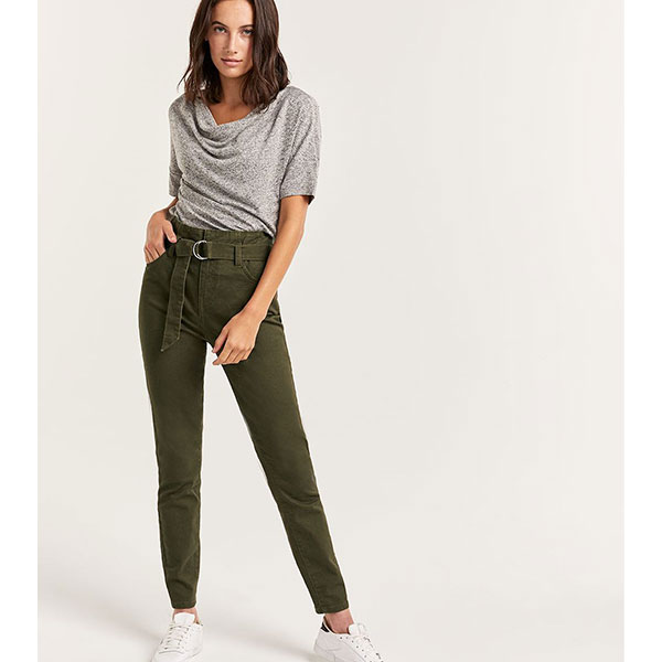 4A_Jean-à-taille-haute-coupe-skinny-Reitmans