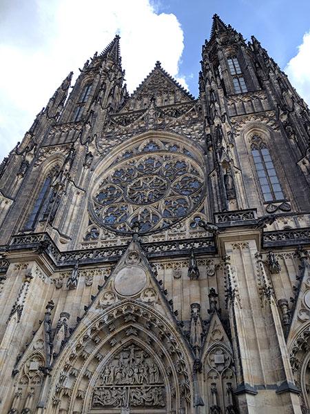 cathédrale-Saint-Guy_Prague