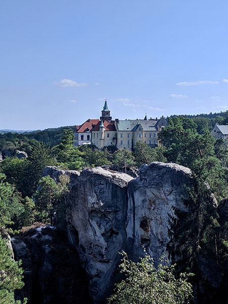 chateau-hotel-bohemian-paradise-prague