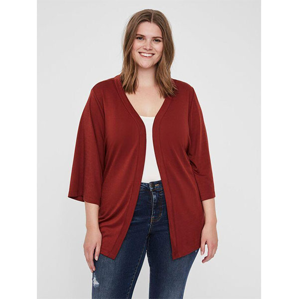 14.Mode-taille-plus_Cardigan-style-kimono-Junarose