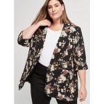 19.Mode-taille-plus_Veste-à-motif-floral-Aubainerie