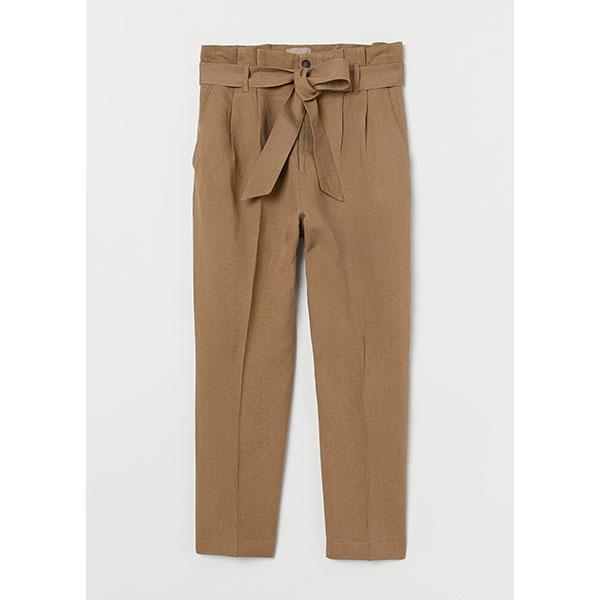 21.Mode-taille-plus_Pantalon-à-taille-froncée-HM