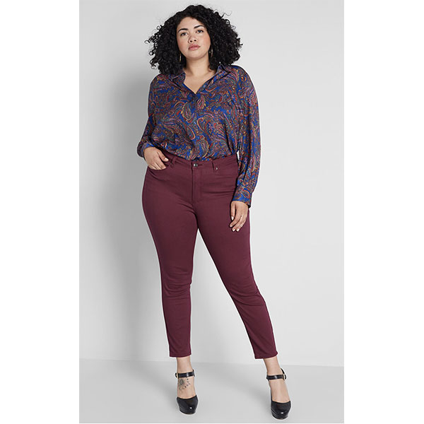 22.Mode-taille-plus_Jeans-skinny-ModCoth