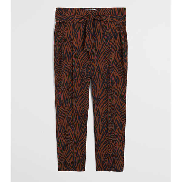23.Mode-taille-plus_Pantalon-imprimé-zèbre.-Violeta-par-Mango