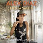 Fiesta santé d'Alexandra Diaz