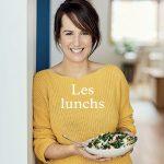 Les lunchs de Geneviève O'Gleman