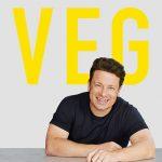 Veg de Jamie Oliver