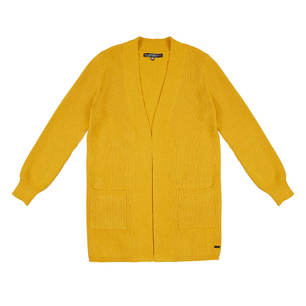 Cardigan-collection-Mariloup-Wolfe-chez-San-Francisco