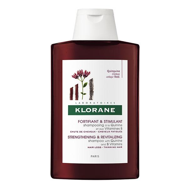 Shampooing-à-la-quinine-et-aux-vitamines-B-de-Klorane-