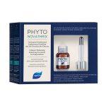 Traitement-fondamental-épaississant-densifiant-Phytonovathrix-de-Phyto-Paris-