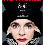 Amelie-Nothomb_Soif