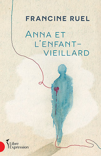 Anna-et-enfant-vieillard_Francine-Ruel