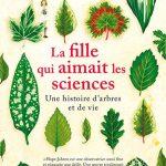 La-fille-qui-aimait-les-sciences_Hope-Jahren