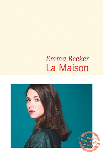 La-Maison_Emma-Becker
