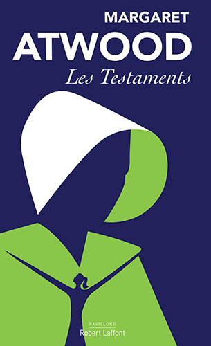 Les-testaments-Margaret-Atwood