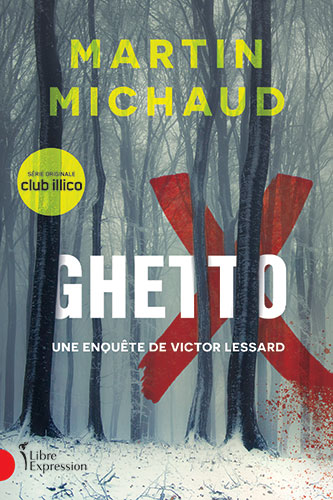 Martin-Michaud_Ghetto-X