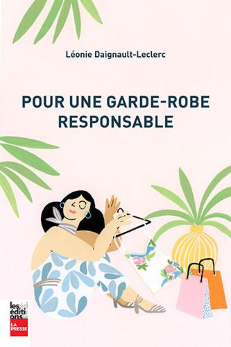 Pour-une-garde-robe-responsable_Leonie-daigneault-Leclerc