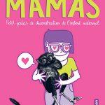 Mamas-Lili-Sohn1