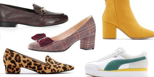 Les-chaussures-de-lautomne