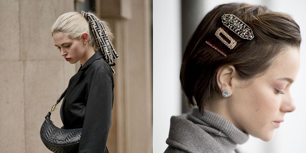 3-façons-de-porter-les-accessoires-cheveux