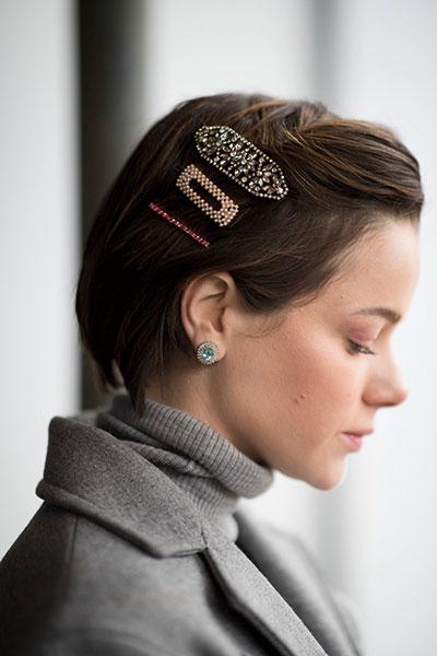 Les-accessoires-cheveux-3-façons-dadopter-la-tendance_2