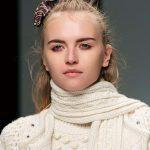 Les-accessoires-cheveux-3-façons-dadopter-la-tendance_3