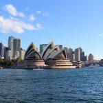 2-sydney-Australie