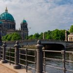 5-Berlin-architecture-Allemagne