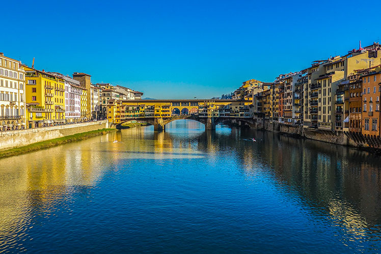 9-florence-Italie
