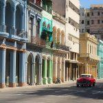 10-havana-Cuba