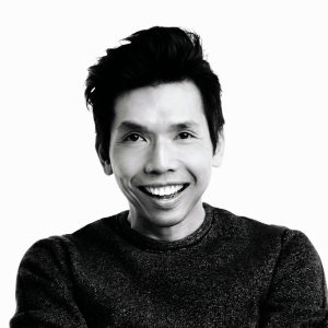 Andy Thê-Anh