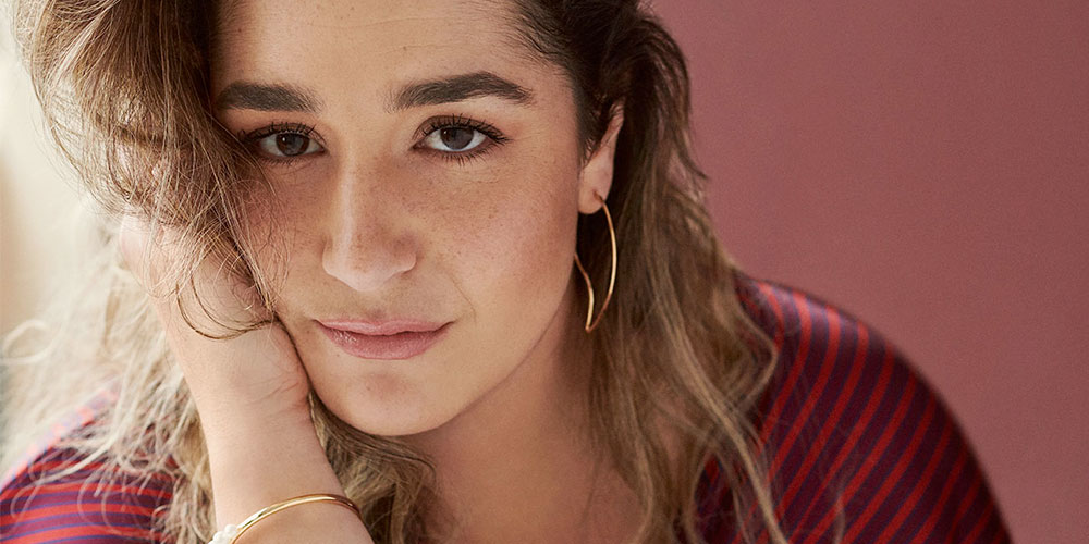 Mariana-Mazza-Oser-être-soi