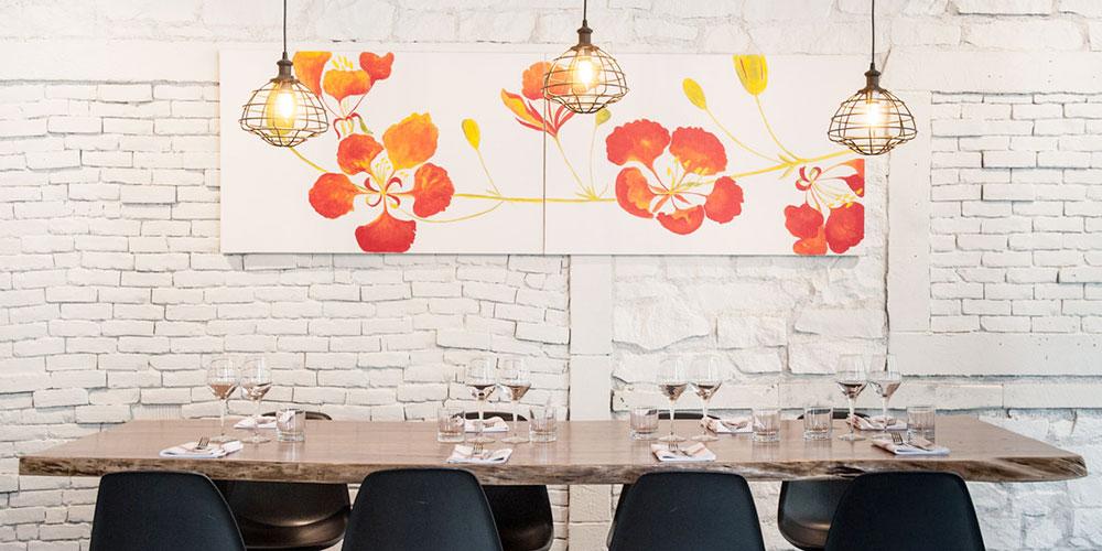 10-restaurants-véganes-à-Montréal