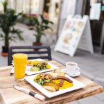 restaurant-véganes-montreal_aux-vivres