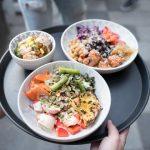 restaurant-véganes-montreal_buddha